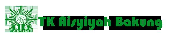 Panti Asuhan Muhammadiya Semampir Surabaya